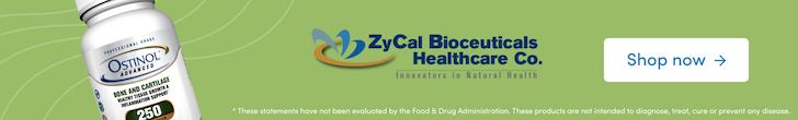 Shop Ostinol from ZyCal Bioceuticals
