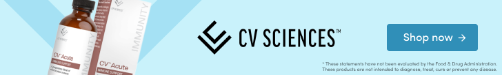 Shop CV Acute Immune Support bt C.V. Sciences