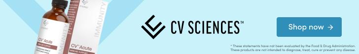 Shop CV Acute Immune Support bt C.V. Sciences