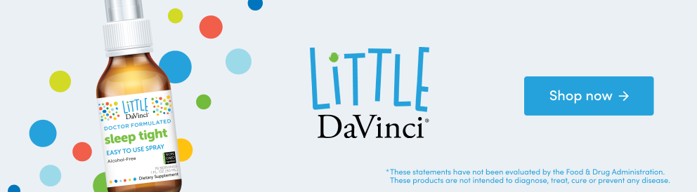 Shop Sleep Tight from Little DaVinci