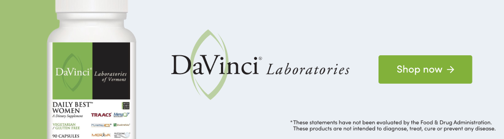 Shop Daily Best™ Women by DaVinci Labs