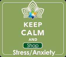Stress/Anxiety