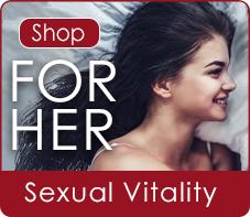 Women's Sexual Vitality