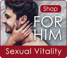 Men's Sexual Vitality