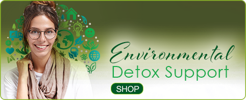 Environmental Detox