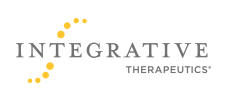 Shop Integrative Therapeutics
