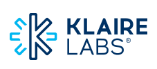Shop Klaire Labs