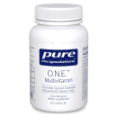 Shop Pure Encapsulations